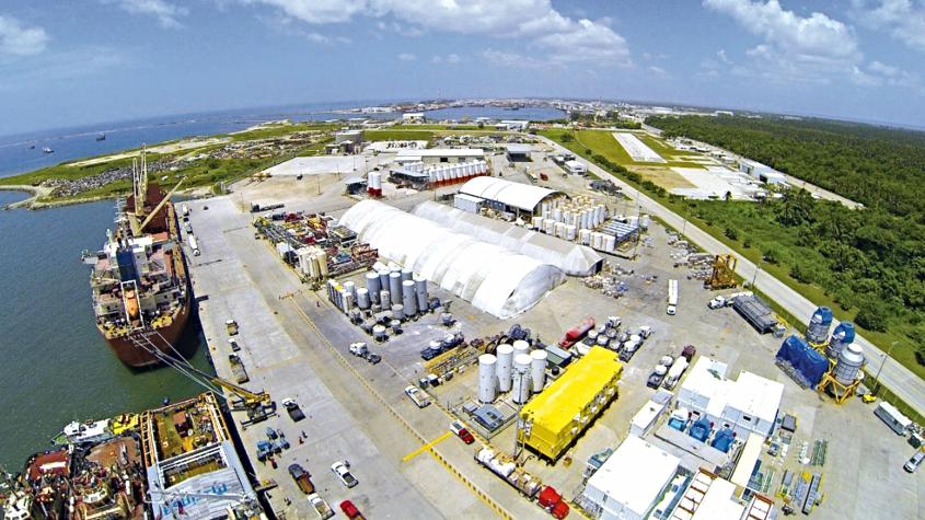 Refinería Dos Bocas genera más de 34 mil empleos – Coatza ...